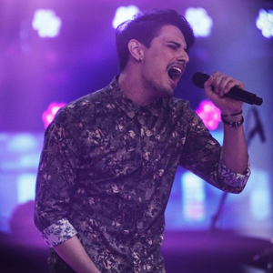 Baixar Música Preto e Branco – Dan Costa (The Voice Brasil)
