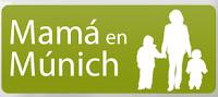 www.mamaenmunich.com