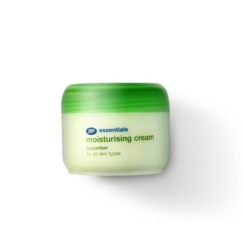Che candeggiare la pelle da pigmentazione