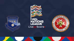 Prediksi UEFA Nations League Kosovo vs Malta 12 Oktober 2018 Pukul 01.45 WIB