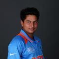 कुलदीप यादव (कुलदीप यादव): आयु और जन्म स्थान - सर्वश्रेष्ठ गेंदबाज