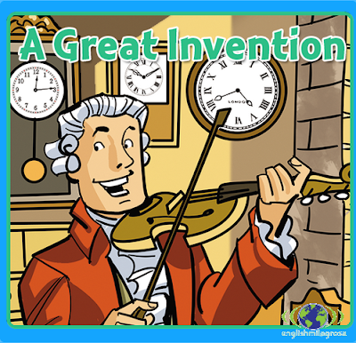 http://englishmilagrosa.blogspot.com.es/2017/03/a-great-invention-story-4th-primary.html