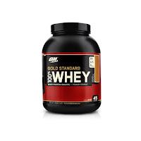 whey protein para ganar masa muscular