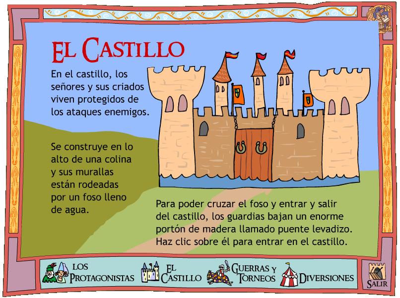 http://www.primerodecarlos.com/SEGUNDO_PRIMARIA/junio/castillos/principal.swf
