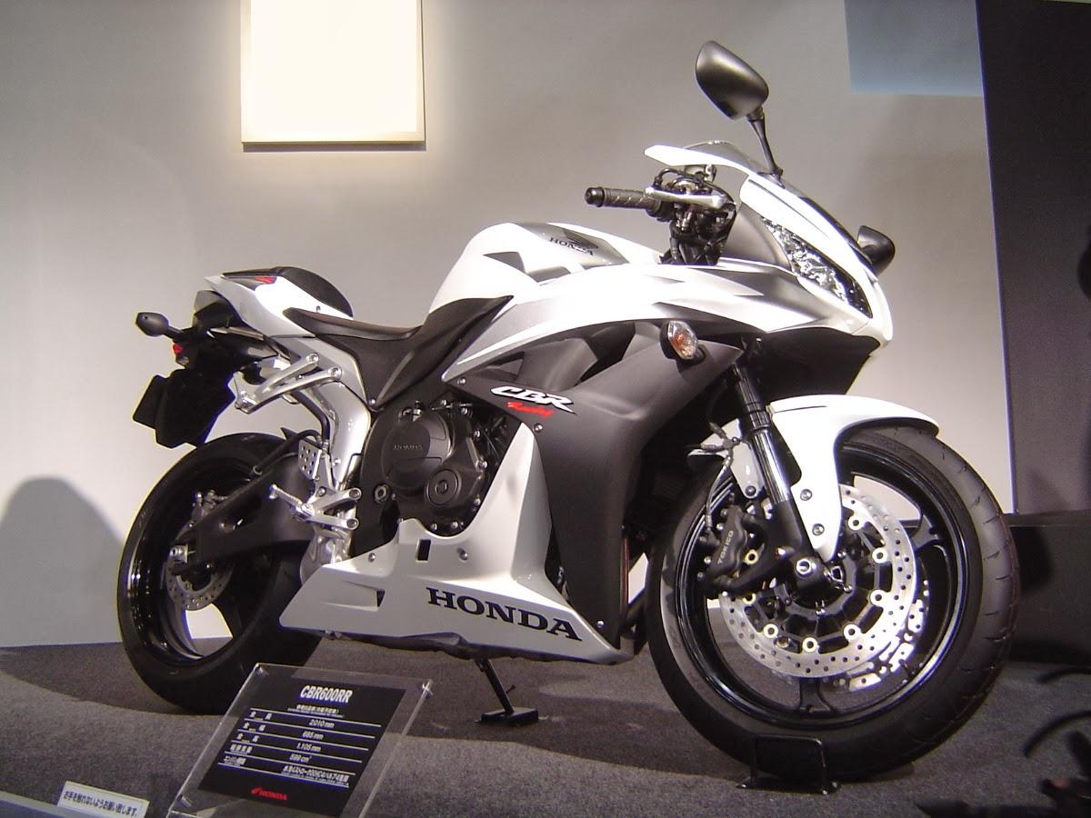 Gambar Motor Honda Cb Glatik Gambar Modifikasi Honda Terbaru