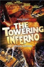 Watch The Towering Inferno (1974) Megavideo Movie Online