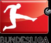 fussball livestream net