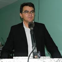 Com participação de Olivânio e Paulo Lira, projeto que concede reajuste para o magistério foi aprovado na Câmara de Picuí