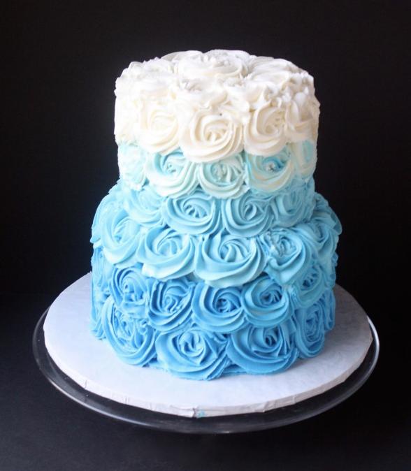 Cake Sal Ef Bf Bd De Base