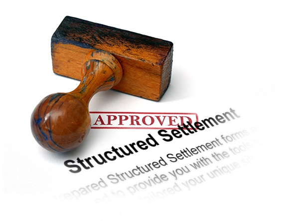 Should I Take A Lump Sum Or Structured Settlement?