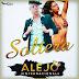 El Alejo - Soltera 2018