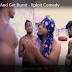 [Download Comedy Video] Xploit – Urinate Here And Get Burnt
