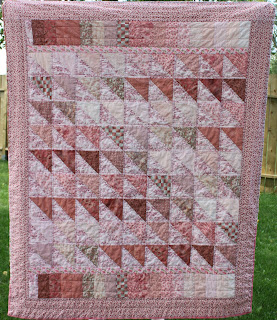 Uncategorized Archives | Page 50 of 50 | Daydreams of Quilts