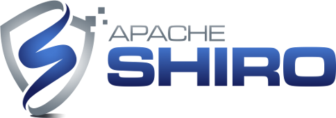 Yasith Lokuge: Securing RESTful API using Apache Shiro