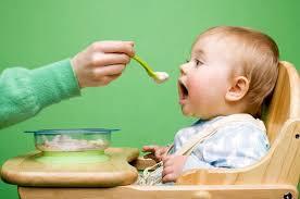 Lysin kích thích ăn ngon, tăng cường hấp thu dưỡng chất ở trẻ em và người lớn