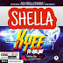 [Music Download] : Shella - Kyeei Y3 Online (Money Dey Online) (Mixed By Ibee On The Beatz)