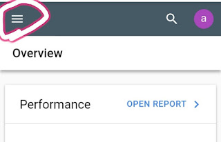 নিজেই বানান একটি ওয়েব সাইট [পর্ব ৩] how to index your website on google
