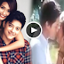 Kathryn Bernado and Daniel Padilla Kissing Scene in Barcelona : Lovestory Untold