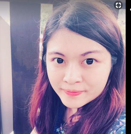Review Perfect Eyebrow In Singapore Salon 1 Bishan Salon