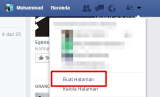 Cara Membuat Kode Jebakan Lucu di Facebook 1
