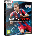 PES 2015 Patch Tuga Vicio v0.1
