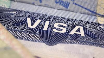 أستراليا تطلق 4 تأشيرات عمل جديدة الشهر المقبل