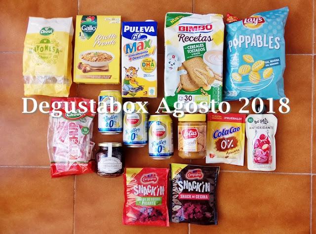 Degustabox_Agosto_2018_1