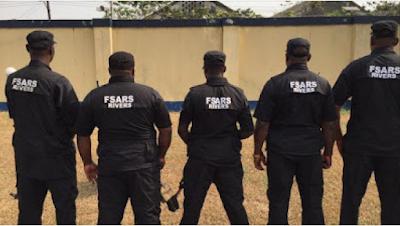 End SARS: Amnesty International speaks on brutalisation of Nigerians, calls on Osinbajo