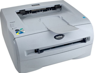 Brother Laser printer HL-2035 Treiber Herunterladen