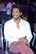 Bunny at Sarrainodu Success Meet-thumbnail-6