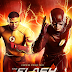 THE FLASH TERCERA TEMPORADA AUDIO LATINO