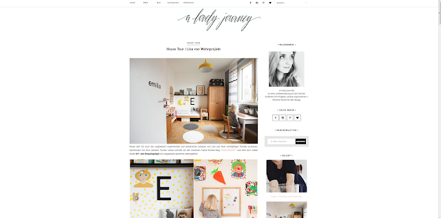 http://www.alovelyjourney.de/2016/04/house-tour-lisa-von-wohnprojekt.html