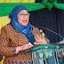 Afya : MOI Sasa kufanya Upasuaji kwa wagonjwa 1000 kwa mwezi - Samia Suluhu Hassan.