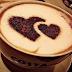 Tự hào với sản phẩm cà phê nhập từ Úc