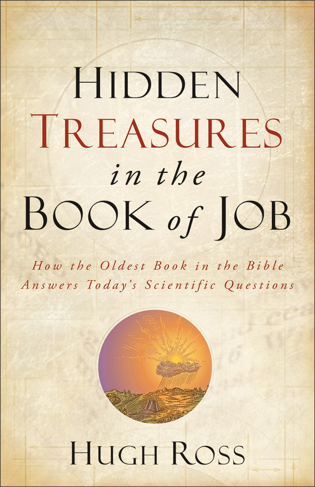 a review of the book of job in the bible A summary of job in 's bible: the old testament  in the book of job, who is the adversary baal satan take the job quick quiz take the quiz &nbsp.