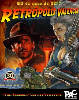 retropolis2017_3-1-811x1024.png