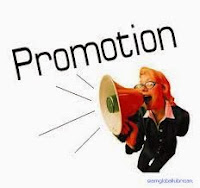 Semua itu ialah tehnik marketing yang sangatlah baik untuk menunjang dari penjualan prod Promosi Adalah dan Jenis-jenis / Bauran Promosi dan Tujuan Promosi