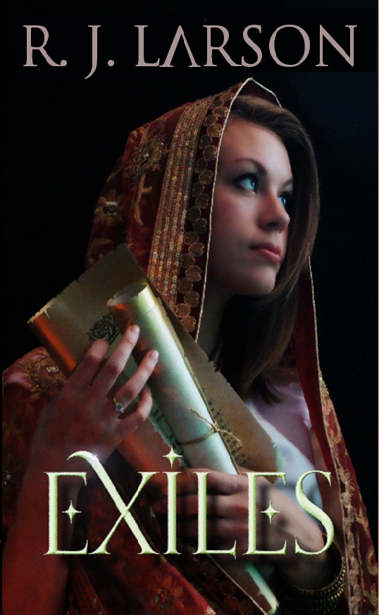 http://www.amazon.com/Exiles-Realms-Infinite-Book-One-ebook/dp/B00O2C44D6/ref=pd_rhf_dp_p_img_4