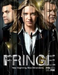 Fringe 2 | Bmovies
