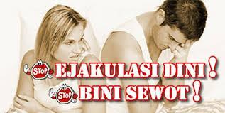 solusi-ejakulasi-dini