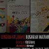 27 Daftar Website Yang diamuk Hacker Indonesia Begini tampilannya'