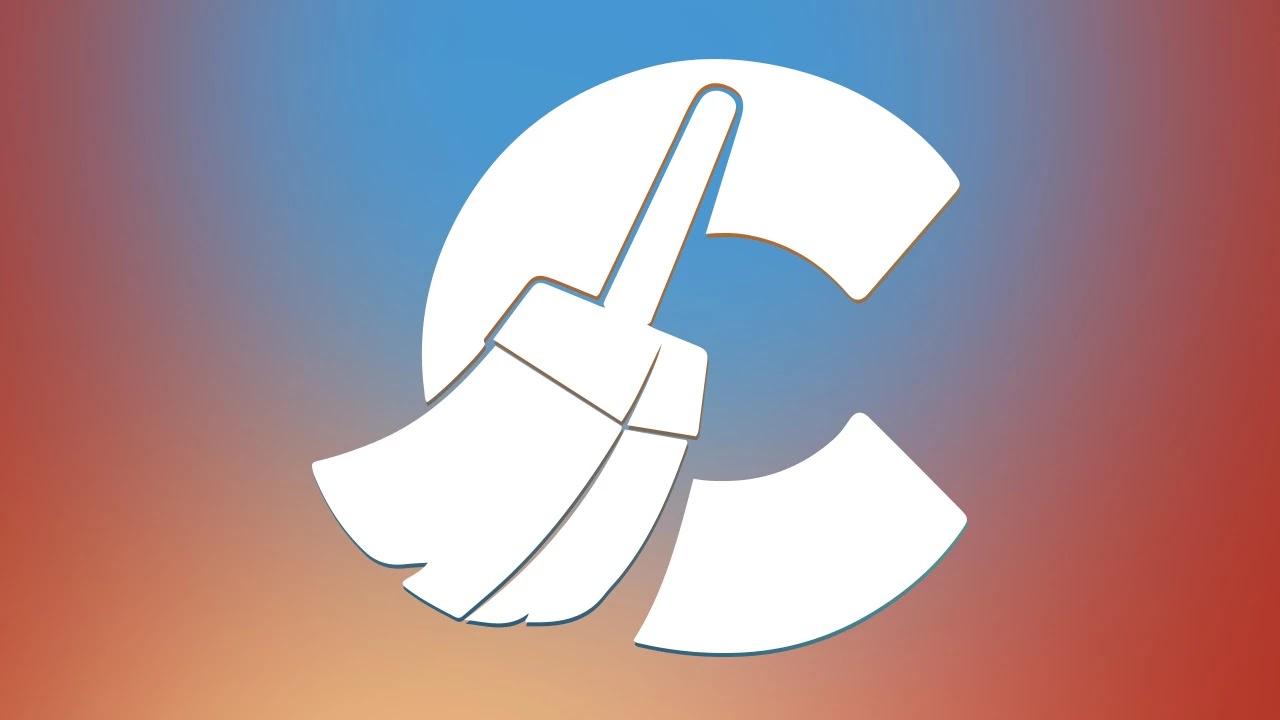 descargar ccleaner professional plus con serial