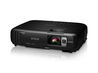 Download Drivers Epson EX7230 Pro Windows, Mac, Mobiles