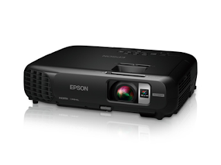 Download drivers Epson EX7230 Pro Windows, Mac, Mobiles