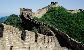 امثال وحكم من الصين