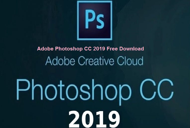 free software for pc photoshop