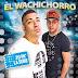El Wachichorro - 20 Pa' La Sube 2017