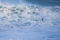 Hugo Vau %2528PRT%25291114 Nazare2018Masurel