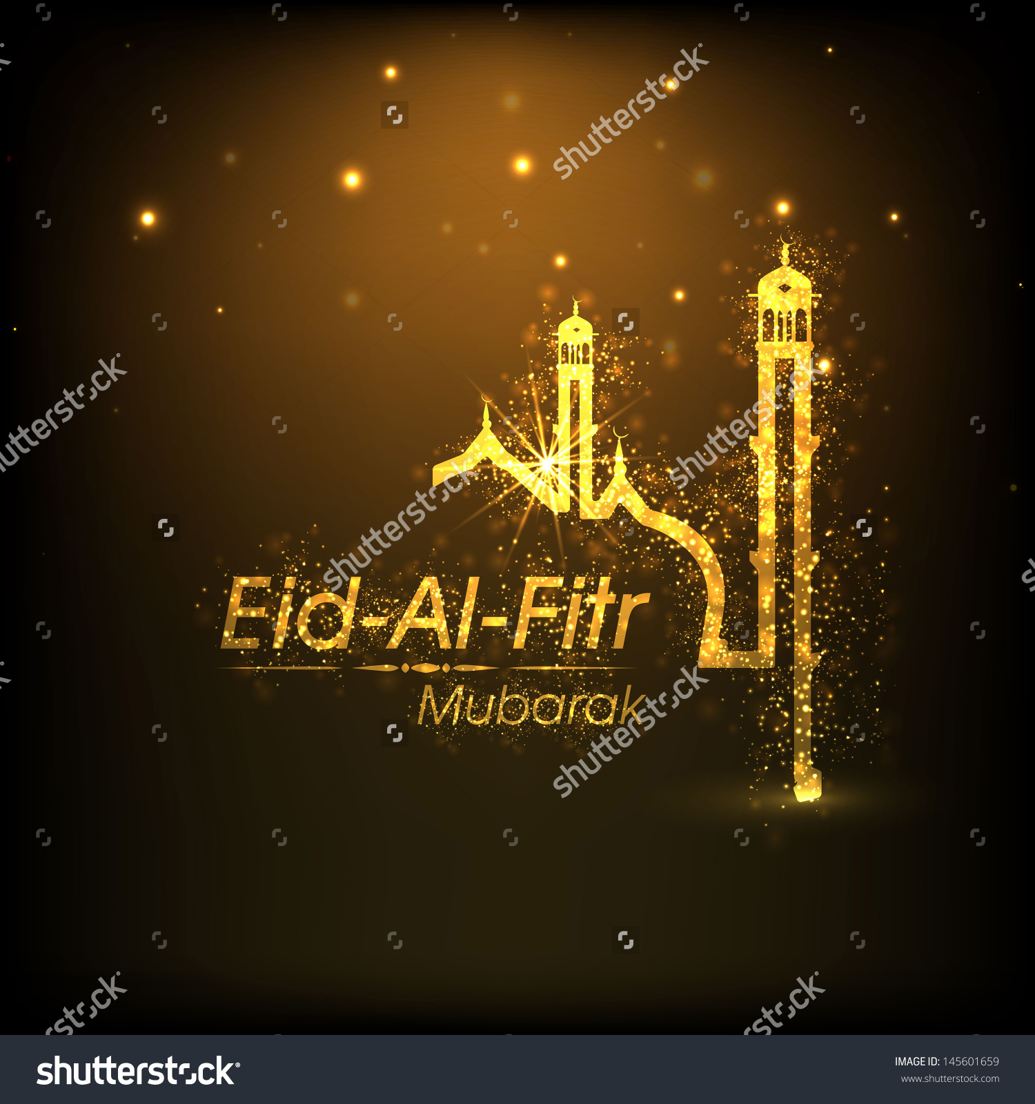 Awesome top best eid mubarak beautiful greetings cards ecards eid mubarak greetings cards 20172b252822529 kristyandbryce Image collections