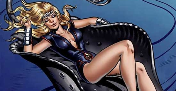 10 Amazing Characters Marvel Studios Still Can't Use - The Geek Twins